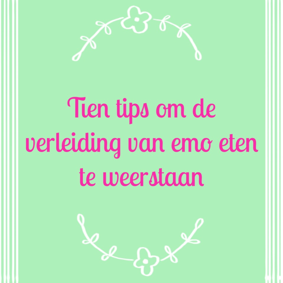 tien tips