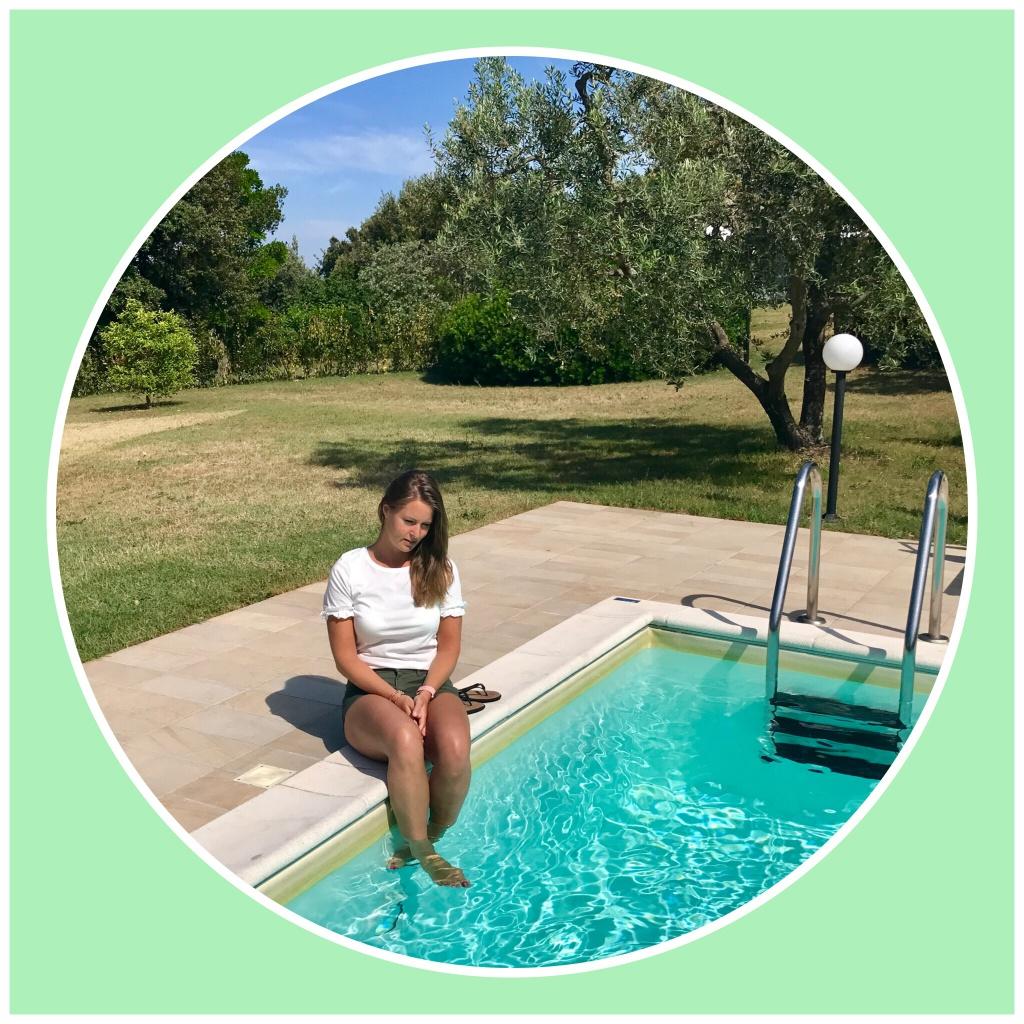 blog denise healthy lifestyle