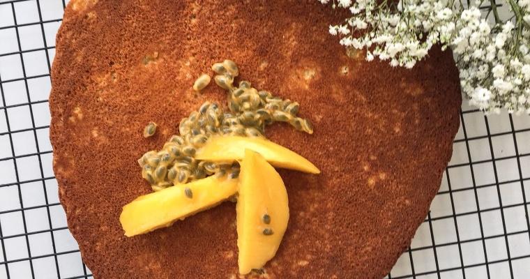 Valentijn Cake