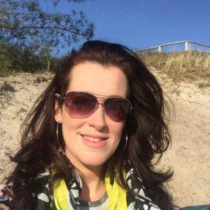 mirella blog