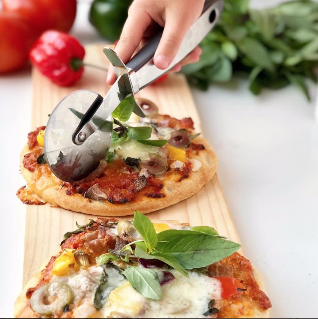 magioni pizza