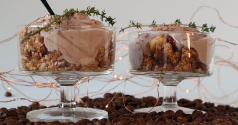 Gezond Kerstontbijt